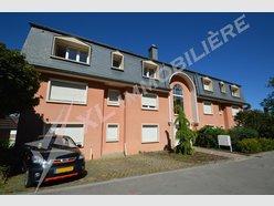 Appartement à vendre 3 Chambres à Dudelange - Réf. 4717392
