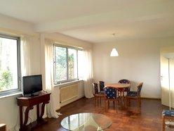 Appartement à louer F1 à Strasbourg - Réf. 4295760
