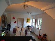 Wohnung zur Miete 2 Zimmer in Palzem - Ref. 4172880
