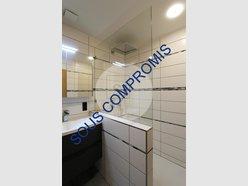 Duplex à vendre 2 Chambres à Belvaux - Réf. 4349264
