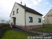 Haus zum Kauf 5 Zimmer in Rehlingen-Siersburg - Ref. 4488528