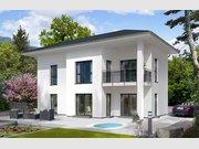 Haus zum Kauf 5 Zimmer in Nittel - Ref. 4374096