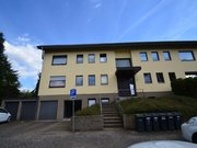 Wohnung zur Miete 3 Zimmer in Merzig - Ref. 4497232