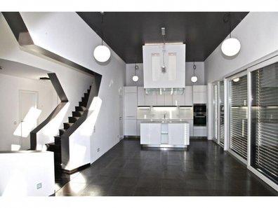 Maison à vendre à Lintgen - Réf. 4420192