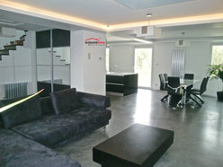 Maison individuelle à vendre F7 à Thionville - Réf. 4473952