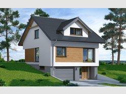 Maison jumelée à vendre 4 Chambres à Insenborn - Réf. 4830304