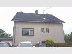 Maison individuelle à vendre 6 Pièces à Mettlach-Orscholz - Réf. 4514912