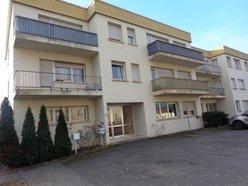 Appartement à vendre F2 à Thionville - Réf. 4920928