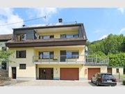 Renditeobjekt / Mehrfamilienhaus zum Kauf 12 Zimmer in Minden - Ref. 4839264