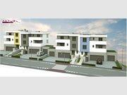 Maison à vendre 4 Chambres à Hesperange - Réf. 4409952