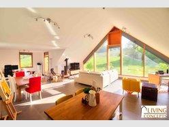 Penthouse à louer 1 Chambre à Remerschen - Réf. 4479584