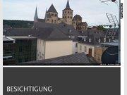 Wohnung zur Miete 3 Zimmer in Trier - Ref. 4627296
