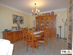 Appartement à vendre 3 Chambres à Esch-sur-Alzette - Réf. 4910176