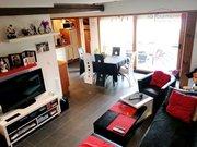 Vente appartement F3 à Ensisheim , Haut-Rhin - Réf. 4717664