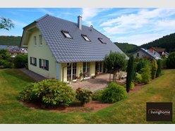 Haus zum Kauf 2 Zimmer in Meerfeld - Ref. 3903328