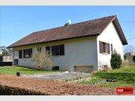 Maison à vendre F5 à Baccarat - Réf. 4518000