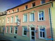 Commerce à louer à Echternach - Réf. 4665712