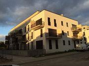 Apartment for rent 1 bedroom in Schifflange - Ref. 4252016
