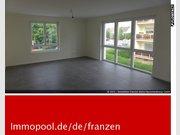 Wohnung zur Miete 2 Zimmer in Bitburg - Ref. 3814256