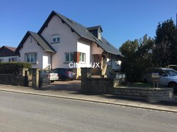 Maison à vendre 6 Chambres à Senningerberg - Réf. 4330608