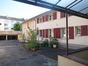 Appartement à louer F4 à Colmar-St Joseph - Réf. 3593328
