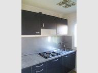 Maison à louer F4 à Villerupt - Réf. 4924784