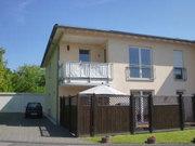 Wohnung zum Kauf 3 Zimmer in Saarburg-Niederleuken - Ref. 4893040