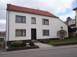 Haus zum Kauf 5 Zimmer in Freudenburg - Ref. 4398960