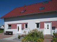 Haus zum Kauf 5 Zimmer in Trier - Ref. 3927920