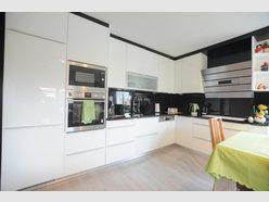 Appartement à vendre 3 Chambres à Rodange - Réf. 4427904