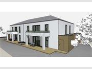 Wohnung zum Kauf 4 Zimmer in Bitburg - Ref. 4276608