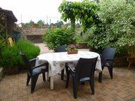 Maison à vendre F5 à Angevillers - Réf. 4661888