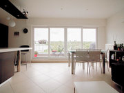 Apartment for sale 2 bedrooms in Luxembourg-Merl - Ref. 4731520