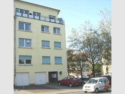 Apartment for rent 1 bedroom in Luxembourg-Merl - Ref. 901944
