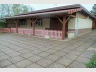 Maison à vendre F3 à Baccarat - Réf. 4466048