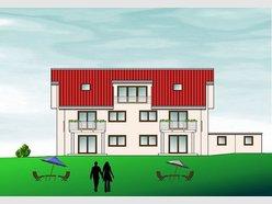 Wohnung zum Kauf 3 Zimmer in Mettlach - Ref. 4789888