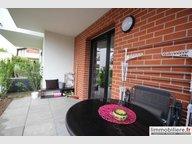 Appartement à vendre 1 Chambre à Sélestat - Réf. 4667264
