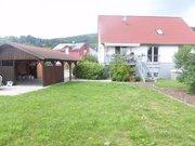 Wohnung zur Miete 4 Zimmer in Echternacherbrück - Ref. 4839296