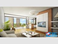 Penthouse à vendre 3 Chambres à Bridel - Réf. 4450176