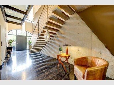 Maison à vendre 5 Chambres à Mondercange - Réf. 4921728