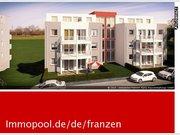 Wohnung zum Kauf 3 Zimmer in Bitburg - Ref. 4070272