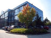 Büro zur Miete in Potaschberg - Ref. 680888