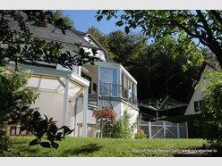 Maison à vendre 4 Chambres à Heisdorf - Réf. 4693376