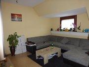 Wohnung zur Miete 2 Zimmer in Merzig - Ref. 4578688