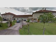 Maison à louer F6 à Chanteheux - Réf. 4853376
