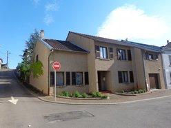 Maison à vendre F8 à Volmerange-les-Mines - Réf. 4583040
