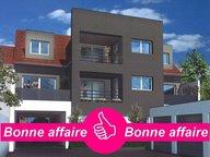 Appartement à vendre F3 à Thionville - Réf. 4190352