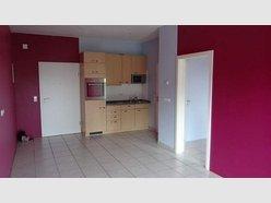 Wohnung zum Kauf 2 Zimmer in Mettlach - Ref. 4145552