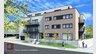 Appartement à vendre 2 Chambres à  - Réf. 3592592