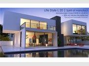Haus zum Kauf 5 Zimmer in Saarbrücken (DE) - Ref. 4932240